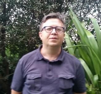 Частный Гид в Сиднее Олег Мамаев