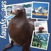 Пропуск туриста по Сиднею