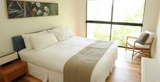 Премиальный отель курорт на острове Лизард на Большом Барьерном Рифе